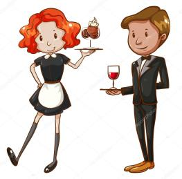 depositphotos_54654245-stock-illustration-waiters