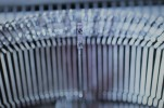writing-typing-word-vintage-retro-typewriter-820888-pxhere.com (1)