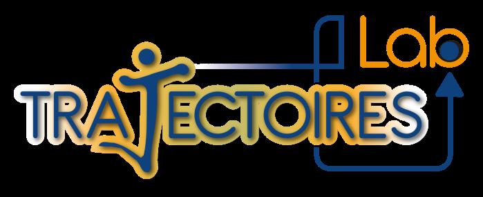 TRAJECTOIRESLab_logo