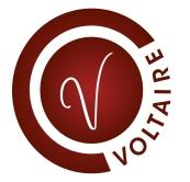 Logo-Voltaire-CV